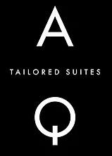 AQ Tailored Suites 1
